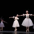 首督芭蕾舞團(8).JPG