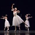 首督芭蕾舞團(10).jpg