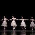 首督芭蕾舞團(11).JPG