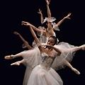 首督芭蕾舞團(16).jpg