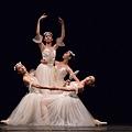 首督芭蕾舞團(17).jpg