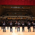 HRC舞團(26).JPG