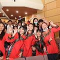 HRC舞團(27).JPG