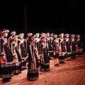 PUZANGALAN兒童合唱團(1).JPG