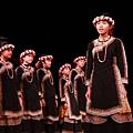 PUZANGALAN兒童合唱團(2).JPG