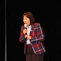 光泉文教基金會執行長陳淑雲女士.JPG