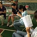 核心實務討論(分組分項) (36).JPG