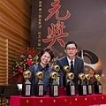 2015.11.07.第二十二屆東元獎頒獎典禮 (JPG-L)(結案)-5193.jpg
