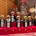 2015.11.07.第二十二屆東元獎頒獎典禮 (JPG-L)(結案)-5226.jpg