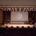 2015.11.07.第二十二屆東元獎頒獎典禮 (JPG-L)(結案)-5231.jpg