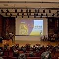 2015.11.07.第二十二屆東元獎頒獎典禮 (JPG-L)(結案)-5286.jpg