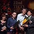 2015.11.07.第二十二屆東元獎頒獎典禮 (JPG-L)(結案)-5446.jpg