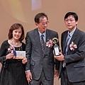 2015.11.07.第二十二屆東元獎頒獎典禮 (JPG-L)(結案)-5424.jpg