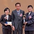 2015.11.07.第二十二屆東元獎頒獎典禮 (JPG-L)(結案)-5458.jpg