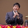 2015.11.07.第二十二屆東元獎頒獎典禮 (JPG-L)(結案)-5474.jpg