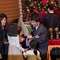 2015.11.07.第二十二屆東元獎頒獎典禮 (JPG-L)(結案)-5482.jpg