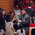 2015.11.07.第二十二屆東元獎頒獎典禮 (JPG-L)(結案)-5483.jpg