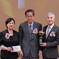 2015.11.07.第二十二屆東元獎頒獎典禮 (JPG-L)(結案)-5493.jpg