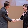 2015.11.07.第二十二屆東元獎頒獎典禮 (JPG-L)(結案)-5486.jpg