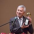 2015.11.07.第二十二屆東元獎頒獎典禮 (JPG-L)(結案)-5516.jpg