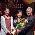 2015.11.07.第二十二屆東元獎頒獎典禮 (JPG-L)(結案)-5527.jpg