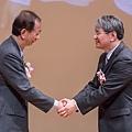 2015.11.07.第二十二屆東元獎頒獎典禮 (JPG-L)(結案)-5529.jpg