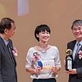 2015.11.07.第二十二屆東元獎頒獎典禮 (JPG-L)(結案)-5539.jpg