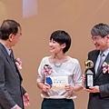 2015.11.07.第二十二屆東元獎頒獎典禮 (JPG-L)(結案)-5541.jpg