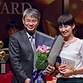 2015.11.07.第二十二屆東元獎頒獎典禮 (JPG-L)(結案)-5554.jpg