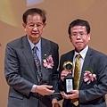 2015.11.07.第二十二屆東元獎頒獎典禮 (JPG-L)(結案)-5557.jpg