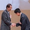 2015.11.07.第二十二屆東元獎頒獎典禮 (JPG-L)(結案)-5575.jpg