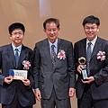 2015.11.07.第二十二屆東元獎頒獎典禮 (JPG-L)(結案)-5585.jpg