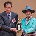 2015.11.07.第二十二屆東元獎頒獎典禮 (JPG-L)(結案)-5798.jpg