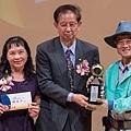 2015.11.07.第二十二屆東元獎頒獎典禮 (JPG-L)(結案)-5806.jpg