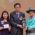 2015.11.07.第二十二屆東元獎頒獎典禮 (JPG-L)(結案)-5810.jpg