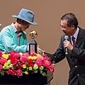 2015.11.07.第二十二屆東元獎頒獎典禮 (JPG-L)(結案)-5826.jpg