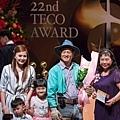2015.11.07.第二十二屆東元獎頒獎典禮 (JPG-L)(結案)-5908.jpg