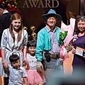 2015.11.07.第二十二屆東元獎頒獎典禮 (JPG-L)(結案)-5914.jpg