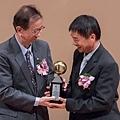 2015.11.07.第二十二屆東元獎頒獎典禮 (JPG-L)(結案)-5692.jpg