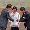 2015.11.07.第二十二屆東元獎頒獎典禮 (JPG-L)(結案)-5687.jpg