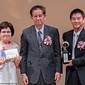 2015.11.07.第二十二屆東元獎頒獎典禮 (JPG-L)(結案)-5701.jpg
