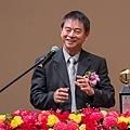 2015.11.07.第二十二屆東元獎頒獎典禮 (JPG-L)(結案)-5738.jpg