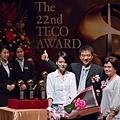 2015.11.07.第二十二屆東元獎頒獎典禮 (JPG-L)(結案)-5763.jpg