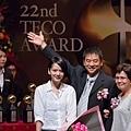 2015.11.07.第二十二屆東元獎頒獎典禮 (JPG-L)(結案)-5759.jpg