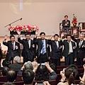 2015.11.07.第二十二屆東元獎頒獎典禮 (JPG-L)(結案)-5926.jpg