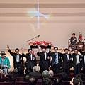 2015.11.07.第二十二屆東元獎頒獎典禮 (JPG-L)(結案)-5937.jpg