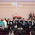 2015.11.07.第二十二屆東元獎頒獎典禮 (JPG-L)(結案)-5933.jpg