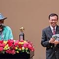 2015.11.07.第二十二屆東元獎頒獎典禮 (JPG-L)(結案)-5858.jpg