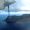 東嶼蘭嶼島.jpg