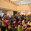 入場 (5).png